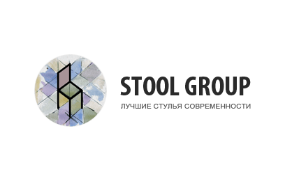 STOOL GROUP